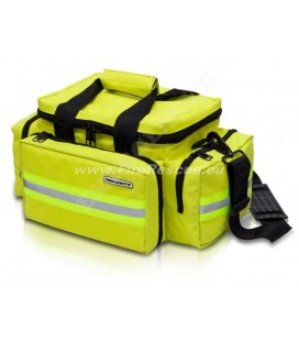 ELITE EMERGENCY NOTFALLTASCHE LIGHT - GELB