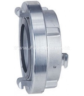 STORZ REDUCER COUPLING 52-C / 25-D