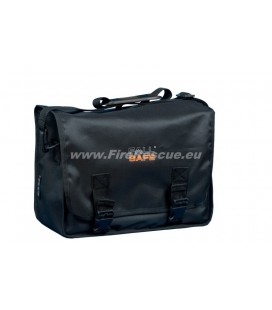 TORBA FALL SAFE LIFELINE - 13 L