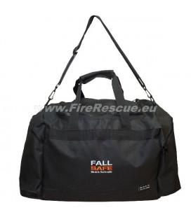 TORBA FALL SAFE PRO - 35 L