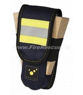 TEE-UU MICRO EQUIPMENT HOLSTER