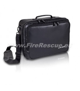 ELITE BAGS HOME CALL BAG CARE'S