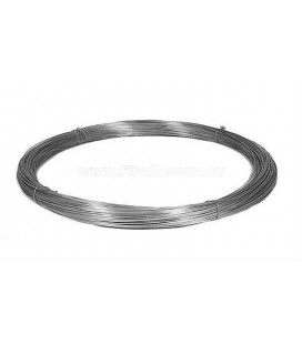 BINDING WIRE FOR PRESSURE HOSE 1.4 MM