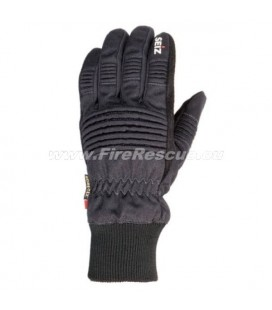 SEIZ FIREFIGHTER GLOVES THERMO-FIGHTER S