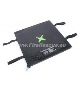 RESQTEC LIFTING BAG HP SQ33 (69x69)