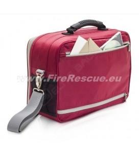 ELITE BAGS EMERGENCY NOTFALLTASCHE CARDIO'S