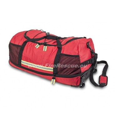 ELITE BAGS FIREFIGHTERS BAG ROLLandFIGHT'S