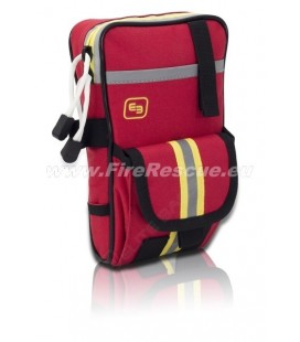 TORBICA ELITE BAGS EMERGENCY RESQ'S
