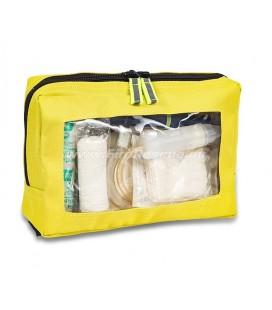 ELITE BAGS REMOVABLE COLOURED BAGS SET (5 PCS)