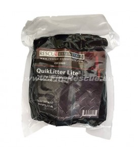QUIKLITTER LITE EXTRAKTIONS TRAGBAHRE