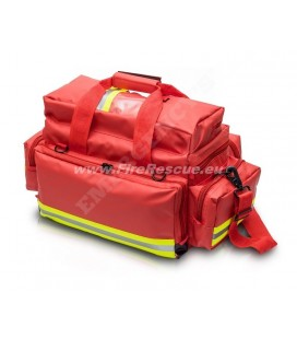 ELITE BAGS EMS BAG TARPAULIN - WATERPROOF