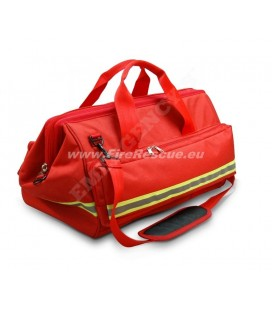 ELITE BAGS EMS BAG ACCES'S