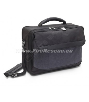 ELITE HOME CALL BAG DOCTOR'S