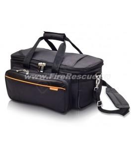 ELITE SPORT THERAPY BAG GP'S - BLACK