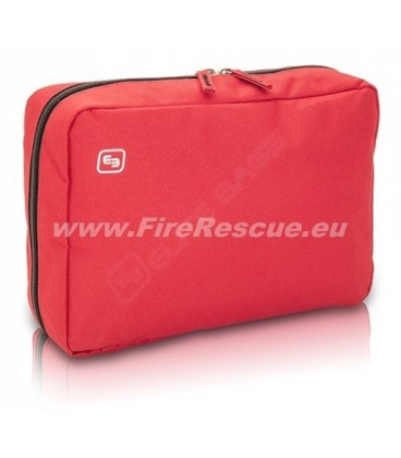 ELITE FIRST AID BAG HEAL&GO