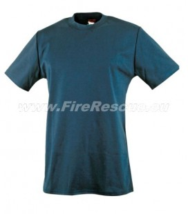 FF FR T-SHIRT SHORT SLEEVE
